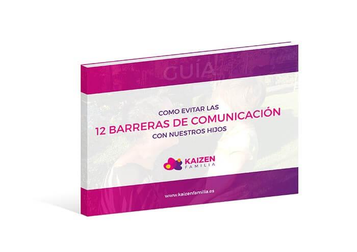 EVITAR-BARRERAS-DE-COMUNICACIÓN