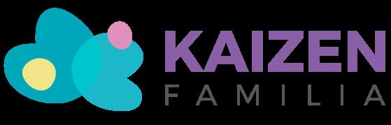 KAIZEN FAMILIA